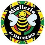 Miellerie de Macouria